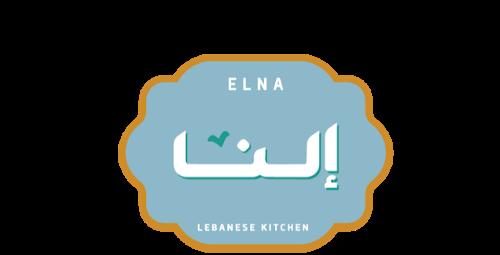 Elna-