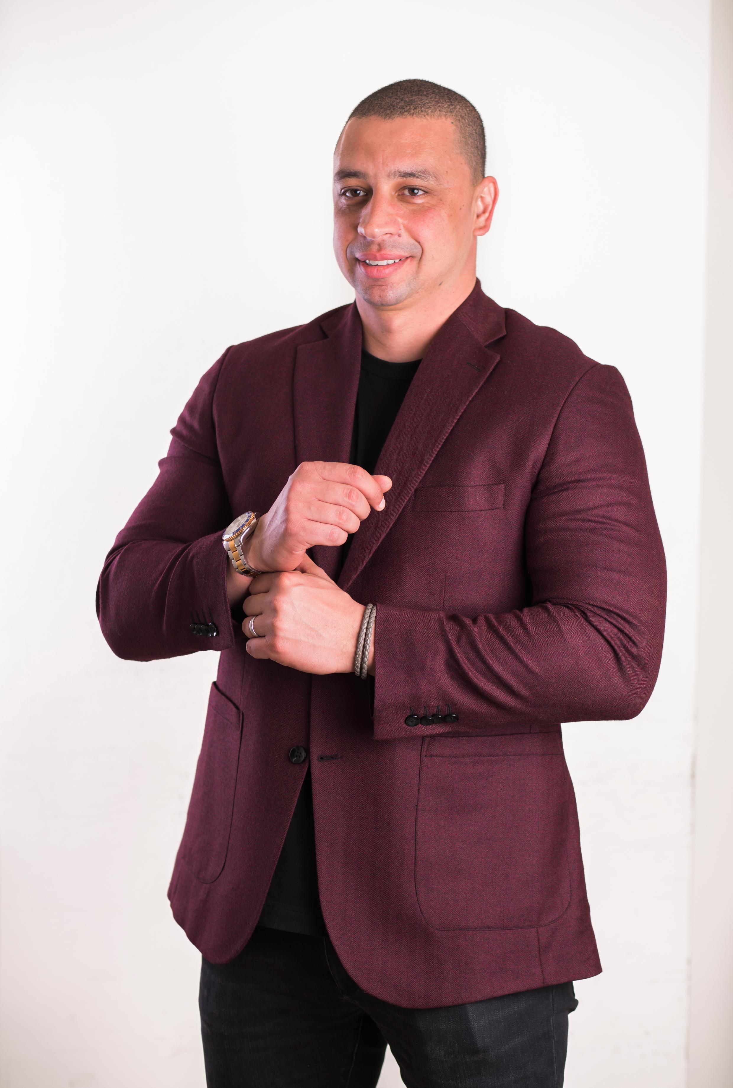 Ayman Fahmy